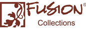 fusions_store