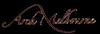 logo-new-300w