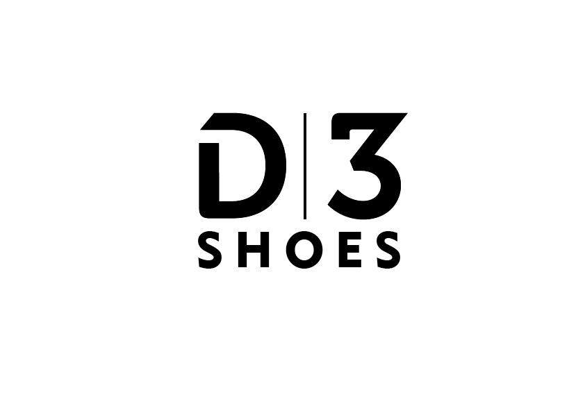 D3 Shoes